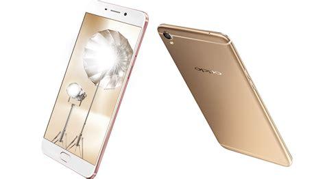 Harga Hp Merk Oppo Ce0700 oppo f1 plus si ratu selfie harga 5 jutaan panduan membeli