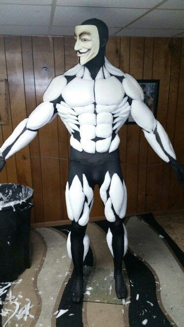 latex armor tutorial 17 best images about muscle suit on pinterest suits