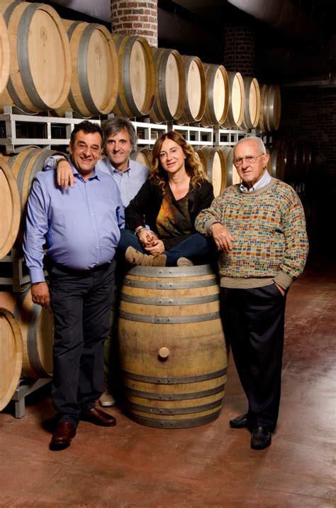 dino illuminati montcalm wine importers illuminati