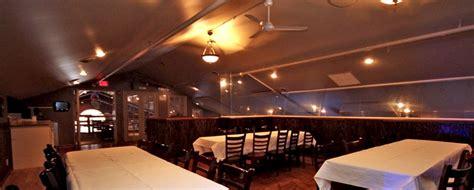 Fuel Room by Vip Rental Fuel Room Concert Venue Libertyville Lake County Il