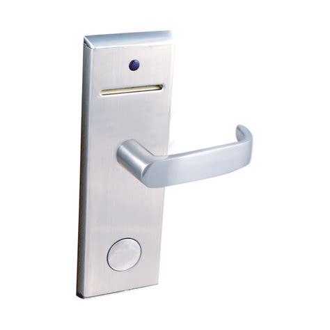 Wifi Door Handle wireless door lock hotel lock door locks door handles