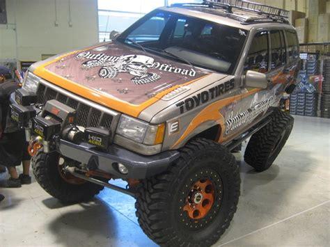 badass jeep grand bad grand pics post page 6