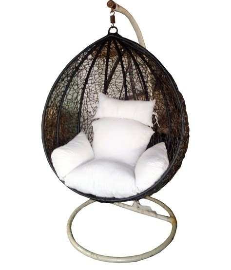 swing online purchase oval shaped garden swing buy oval shaped garden swing