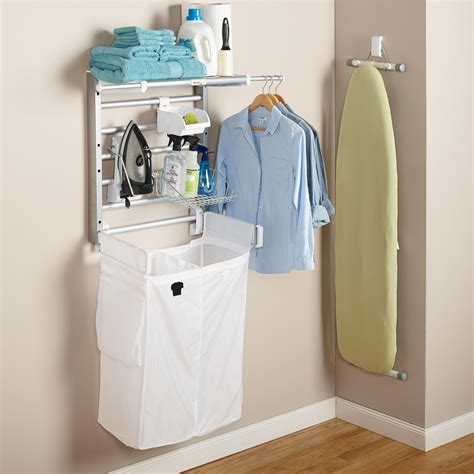 laundry organizer evertidy laundry organizer keeps tighty whities in order