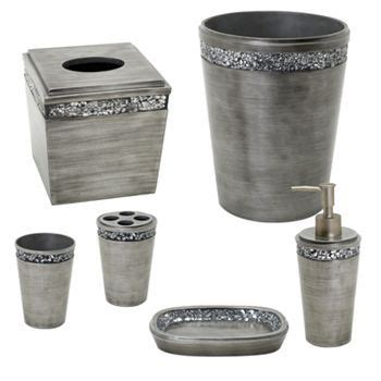india ink bathroom accessories 1000 images about bath accessories on pinterest pewter gatsby and marbles