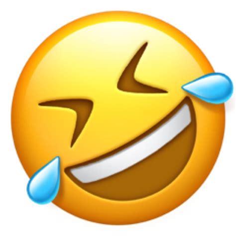 imagenes de emoticones de whatsapp uno por uno llegar 225 n 72 emojis a whatsapp y al fin est 225 la del selfie