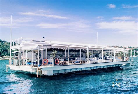 catamaran hire sydney rose bay sydney harbour escapes pty ltd wedding venues rose bay