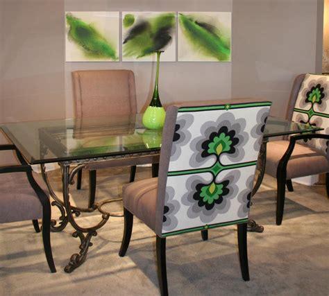 emerald green dining room decorating den marina colella