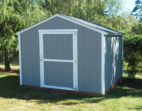 storage shed dog house storage sheds modern sheds custom dog houses outdoor offices play houses portland