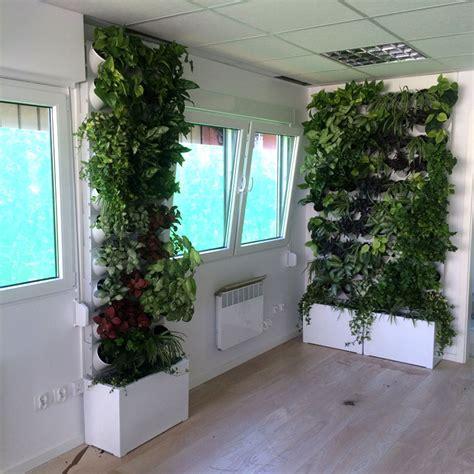 17 best images about indoor window box ideas on pinterest ogrody wertykalne zielone ściany mech na ścianie