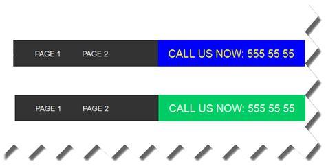 phone number for genesis add phone number skype to nav menu