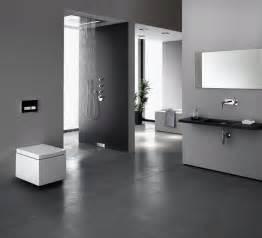 badezimmergestaltung modern modernes badezimmer roomido