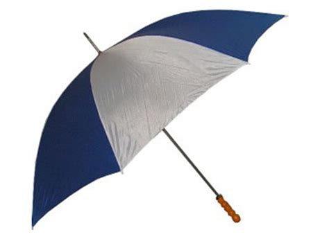 Baby Welcome Home Decoration welcome to caiptal chhata udyoug products golf umbrella