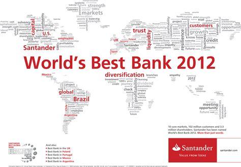 santander bank pin banking pin the santander bank on o farol was of a robbery