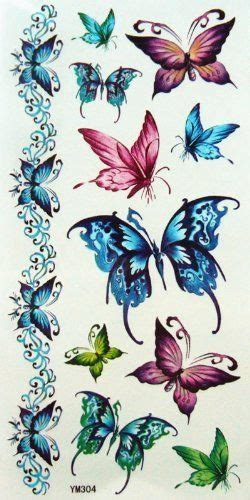 Non Toxic Premium Quality Temporary 126 84 best toys temporary tattoos images on