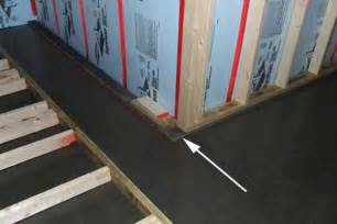 Finishing Basement Walls Ideas Basement Finishing Basement Walls Ideas A Finished Basement Basement Insulation Basement