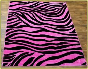 Zebra Print Rug Walmart Zebra Print Rug Uk Home Design Ideas