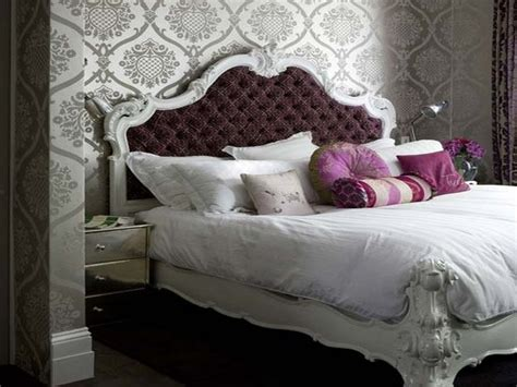 purple gray and white bedroom gray and white curtains purple and grey color schemes