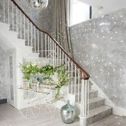Grey decorating ideas photo gallery livingetc housetohome co uk