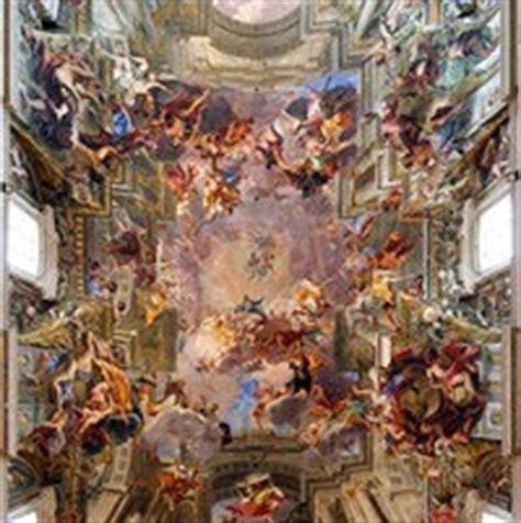 baroque style definition of baroque style in the free baroque definition styles history