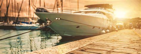 markel boat insurance company marine insurance quotes find a markel agent markel marine