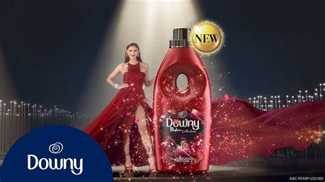 commercial model jobs philippines discover the new downy parfum collection with pia