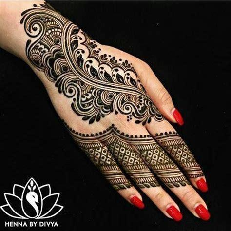 henna tattoo kit london 25 best ideas about gold henna on pinterest gold tattoo
