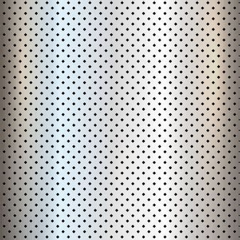 Perforated Paper Pp6 Silver perforated vectors photos and psd files free