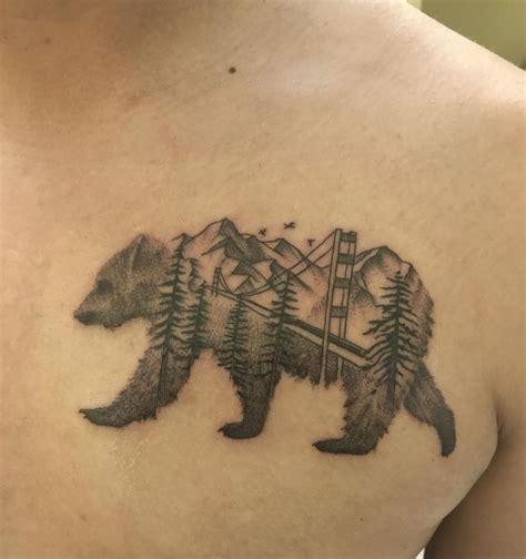 tribute tattoo designs best 25 tribute tattoos ideas on wolf print
