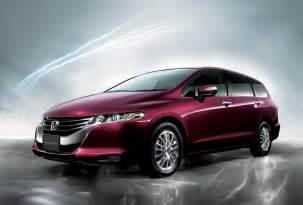 2011 Honda Odyssey Problems 2011 Honda Odyssey Problems Defects Complaints Autos Post