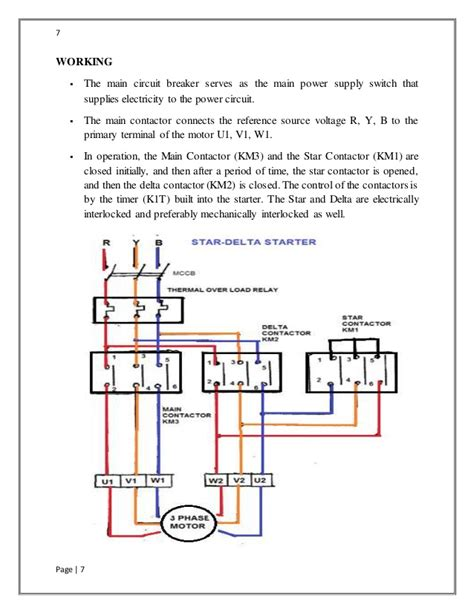 100 nhp delta wiring diagram the trigger