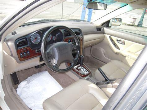 2000 subaru outback interior 2000 subaru outback limited for sale awd auto sales