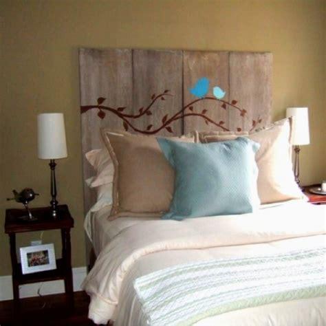 bird themed bedroom 19 best bedroom s images on pinterest home ideas
