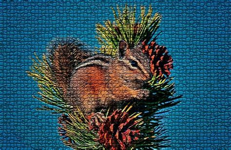 piastrelle mosaico piastrelle mosaico piastrelle