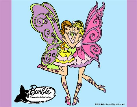 dibujo de amigas pintado por meyita en dibujos net el d 237 a amigas abrazadas para dibujar imagui