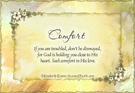 comforting love messages comfort heart and soul pinterest