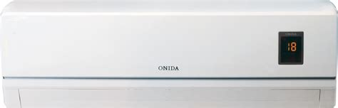 onida ac capacitor price onida ac capacitor price 28 images onida 1 0 ton 3 w123trd trendy plus window air