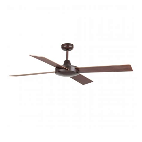 remote ceiling fan ceiling fan in rust brown with remote