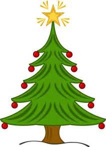 christmas tree clip art images inspirationseek com