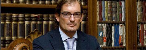 Matteo Cagnoni Donna Pugliese Uccisa A Ravenna Arrestato A Firenze Il