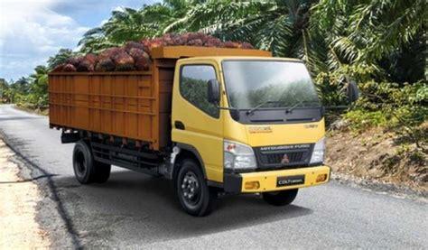 Ban Mobil Colt Diesel mitsubishi kelapa gading mitsubishi colt diesel fe 74hd