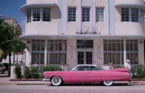 Apartments For Rent In Miami South Miami Apartments For Rent In Miami Fl 1180 Rentals