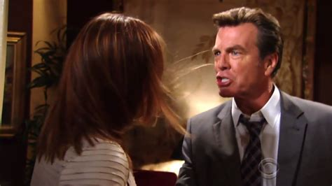 we love soaps the young and the restless spoilers we love soaps the young and the restless spoilers