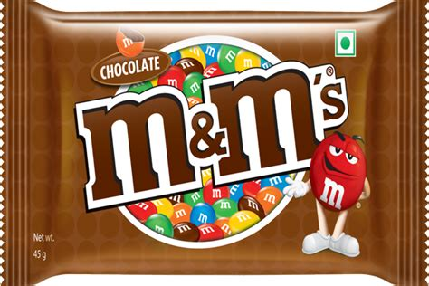 Mars Brand Papir mars brings m m s candies to india livemint
