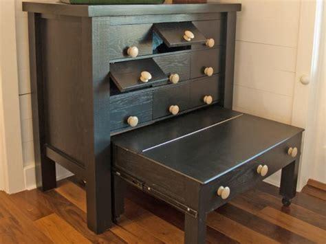 closet storage bench closet design organization ideas hgtv