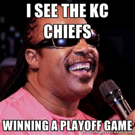 Kansas Meme - chiefs memes image memes at relatably com