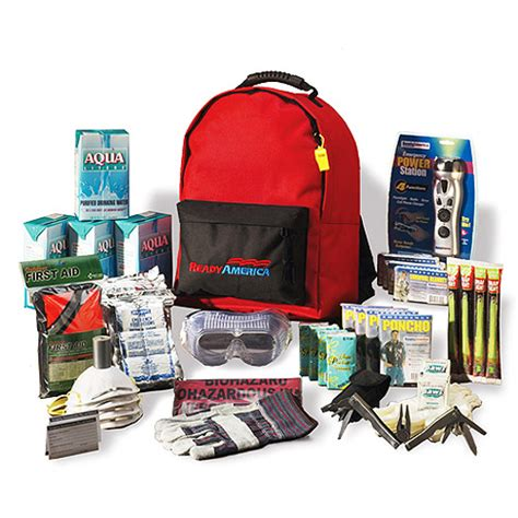 hyundai emergency baltimore hyundai recommends a car emergency kit