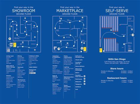 List Ikea popular 189 list ikea map