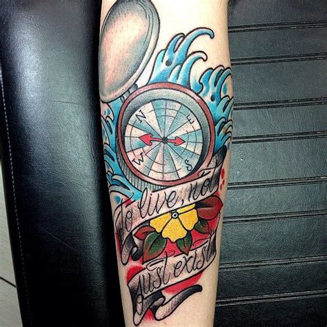 adrenaline tattoo prices vancouver 79 best images about adrenaline vancity color tattoos on