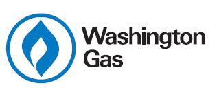 Washington Gas Light Company by Name Of Registrant As Specified In Charter